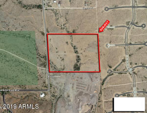 27300 N Gary Road, 39, San Tan Valley, AZ 85142