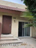 2121 W ROYAL PALM Road, 1043, Phoenix, AZ 85021