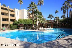 7625 E CAMELBACK Road, A323, Scottsdale, AZ 85251