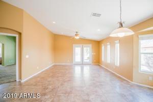 23060 W MOONLIGHT Path, Buckeye, AZ 85326