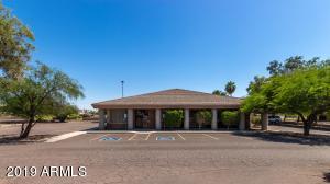 7448 E MAIN Street, Mesa, AZ 85207