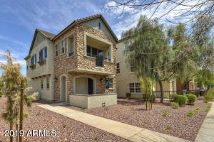1625 E LOWELL Avenue, Gilbert, AZ 85295