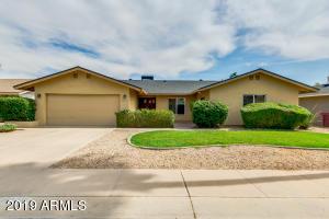 8737 E CLARENDON Avenue, Scottsdale, AZ 85251
