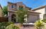 2045 W MARCONI Avenue, Phoenix, AZ 85023