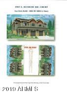 2907 E. Danbury. Artist prospective for this property