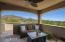 10182 E GILDED PERCH Drive, 1338, Scottsdale, AZ 85255
