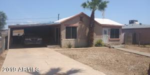 122 E KINDERMAN Drive, Avondale, AZ 85323