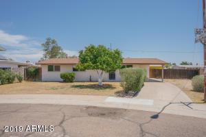 15021 N 30TH Drive, Phoenix, AZ 85053