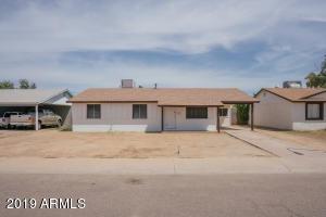 7218 W GLENROSA Avenue, Phoenix, AZ 85033