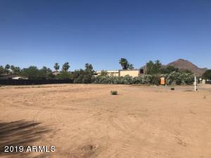 7313 E Jackrabbit Road, 1, Scottsdale, AZ 85251