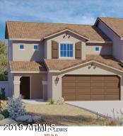 1255 N ARIZONA Avenue, 1181, Chandler, AZ 85225
