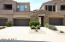 19475 N GRAYHAWK Drive, 2129, Scottsdale, AZ 85255