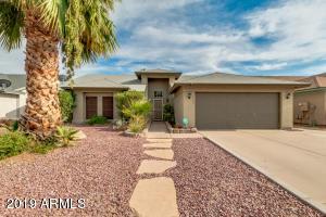 4523 E ASHURST Drive, Phoenix, AZ 85048