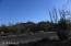 5581 E Canyon Ridge N Drive, Cave Creek, AZ 85331