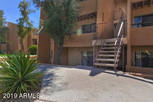 8055 E THOMAS Road, B103, Scottsdale, AZ 85251