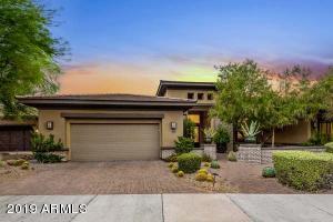 17504 N 100TH Way, Scottsdale, AZ 85255