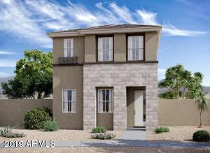 4512 S MONTANA Drive, Chandler, AZ 85248
