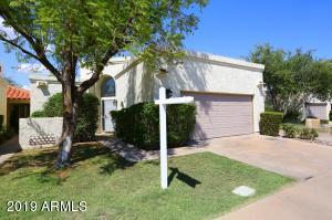 716 E CORTE ORO Drive, Phoenix, AZ 85020