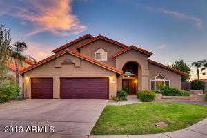 10689 E MISSION Lane, Scottsdale, AZ 85258