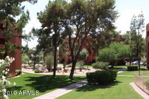 12222 N PARADISE VILLAGE Parkway S, 216, Phoenix, AZ 85032