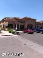 9515 W CAMELBACK Road, 126, Phoenix, AZ 85037
