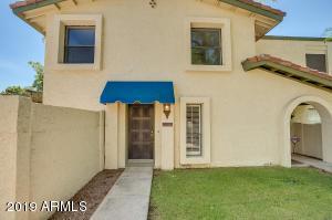 8625 S 48TH Street, 3, Phoenix, AZ 85044