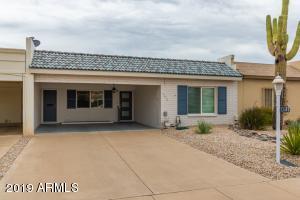 7630 E PASADENA Avenue, Scottsdale, AZ 85250