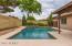 8538 W RUTH Avenue, Peoria, AZ 85345