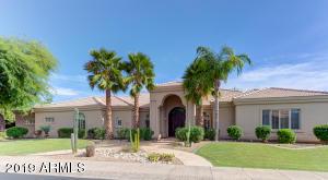 11393 E SORREL Lane, Scottsdale, AZ 85259
