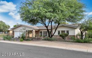 317 E Pierson Street, Phoenix, AZ 85012