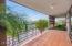 7137 E RANCHO VISTA Drive, 5011, Scottsdale, AZ 85251
