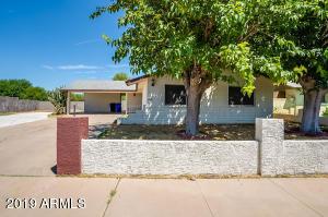 1346 N CHANDLER Circle, Chandler, AZ 85225