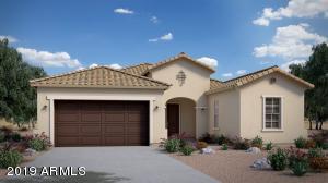 23433 S 212TH Street, Queen Creek, AZ 85142