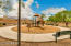 2935 E QUIET HOLLOW Lane, Phoenix, AZ 85024