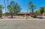 11226 N 75TH Street, Scottsdale, AZ 85260
