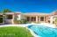 13571 E ESTRELLA Avenue, Scottsdale, AZ 85259