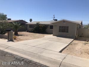 12531 W RIO VISTA Lane, Avondale, AZ 85323