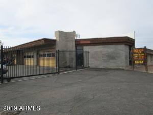 9625 N CAVE CREEK Road, Phoenix, AZ 85020