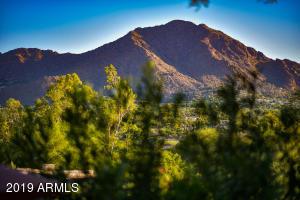 6418 E JOSHUA TREE Lane, Paradise Valley, AZ 85253