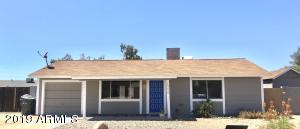 19420 N 33RD Avenue, Phoenix, AZ 85027