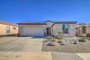 4431 E FICUS Way, Gilbert, AZ 85298