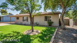3309 E HELENA Drive, Phoenix, AZ 85032