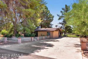 6549 W ELLIS Drive, Laveen, AZ 85339