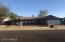 409 W MONONA Drive, Phoenix, AZ 85027