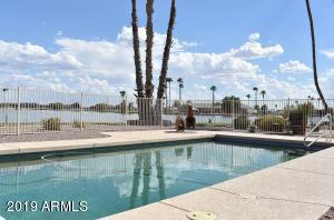 10535 W COVE Circle, Arizona City, AZ 85123