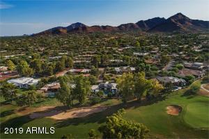 8020 N Mummy Mountain Road, 15, Paradise Valley, AZ 85253