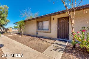 10221 N 8TH Avenue, 1, Phoenix, AZ 85021