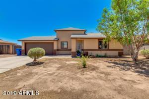 7201 W EARLL Drive, Phoenix, AZ 85033