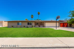 819 N ACACIA, Mesa, AZ 85213