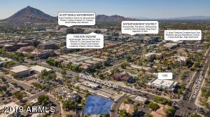 4026, 4032 N REDDELL Avenue, 8, Scottsdale, AZ 85251